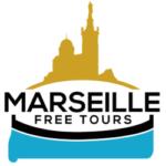marselj logo