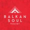 balkan soul logo