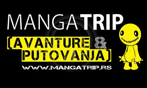 belgrade free tour