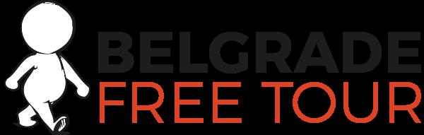 Belgrade-Free-Tour_Logo