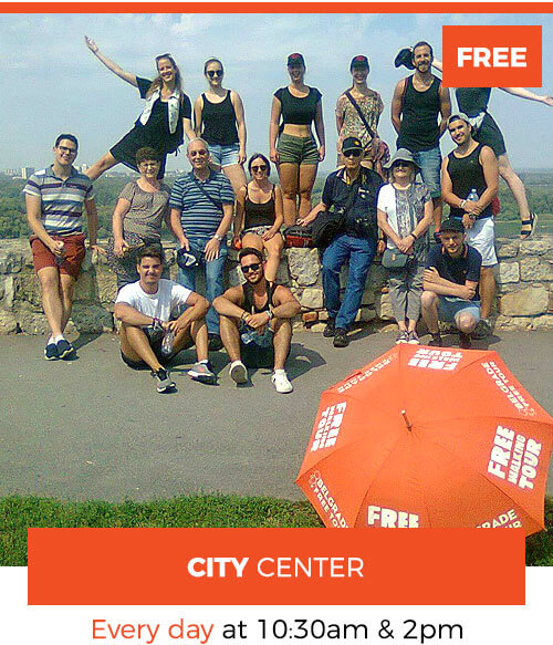 City-Center-Tour