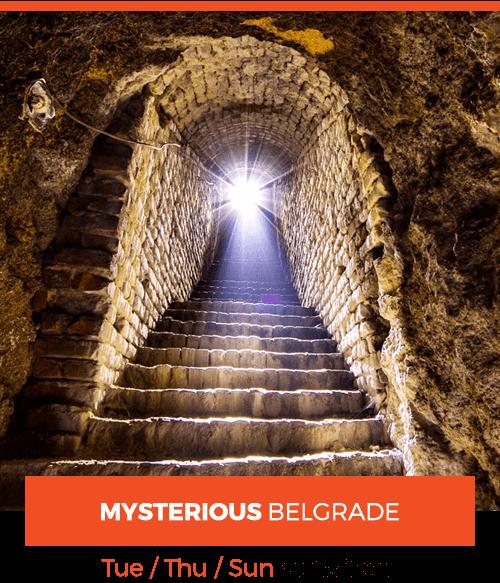 Mysterious-Belgrade
