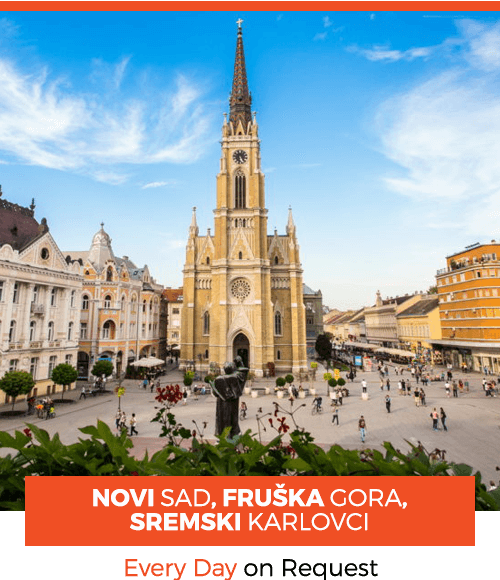 Novi-Sad