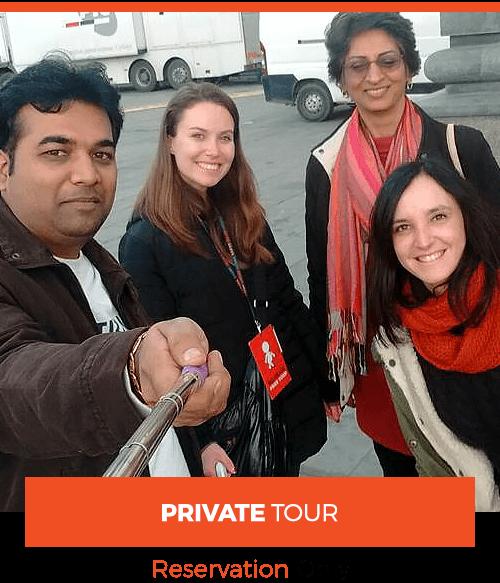 Private-Tour-02